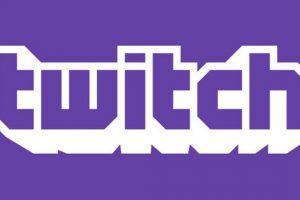 حضور ماهیانه 3 میلیون استریمر در Twitch