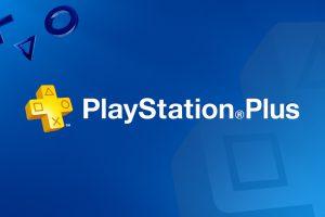 عرضه رایگان 1500 دلار بازی در سال 2018 برای کاربرهای PS Plus