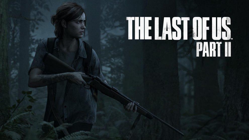 پایان ساخت یکی از پیچیدهترین صحنههای بازی The Last of Us Part 2