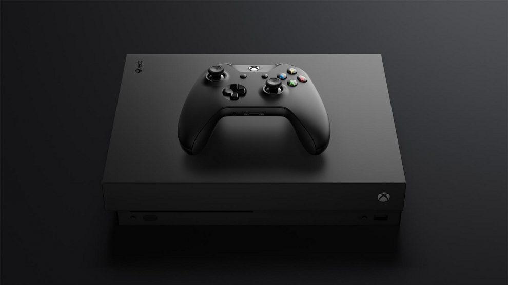 پیشبینی کارشناسها از شکست PS5 در مقابل نسل آینده Xbox
