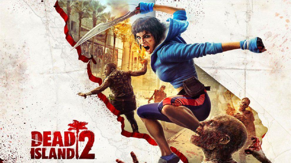 اطلاعاتی جدید از فرایند ساخت بازی Dead Island 2