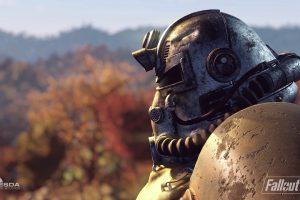 واکنش منفی گیمرها به عذرخواهی Bethesda با نسخههای اولیه Fallout