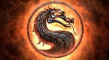 تماشا کنید: بازی Mortal Kombat 11 معرفی شد