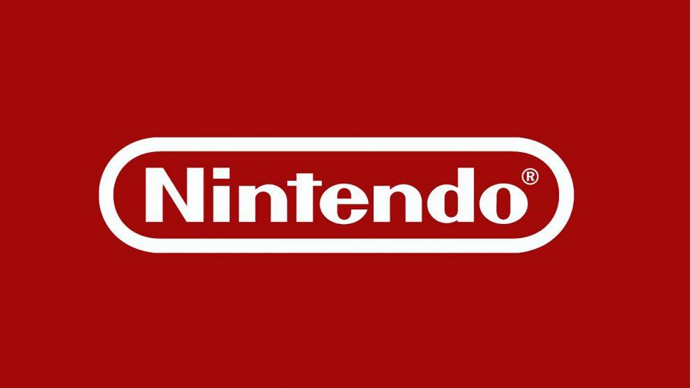 خبری مهم از Nintendo در The Game Awards