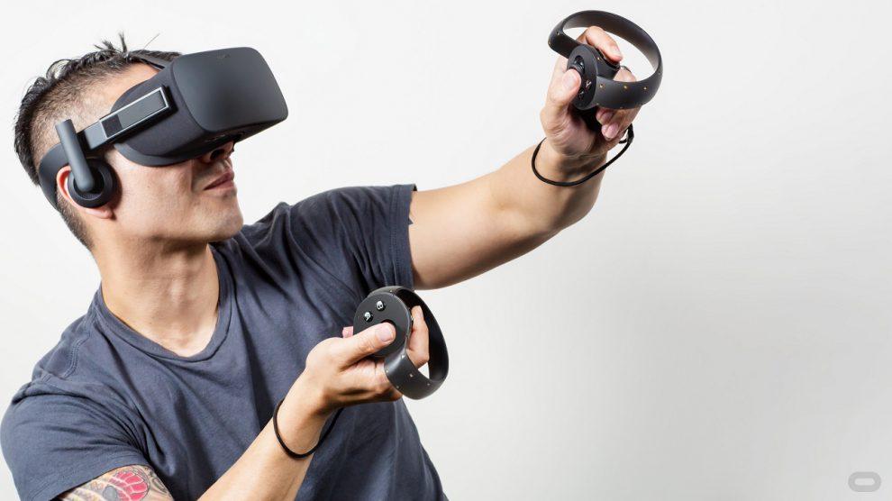 پایانی برای شکایت ZeniMax از Oculus