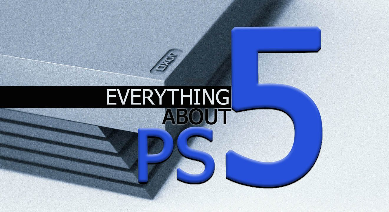 ps5 and its price