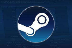 بازیسازها سهم بیشتری از فروش Steam دریافت میکنند