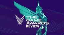 The Game Awards 2018 review