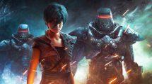 تماشا کنید: اولین نمایش کامل گیمپلی Beyond Good and Evil 2