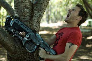 خالق Gears of War به زودی کار خود را خارج از صنعت بازی شروع میکند