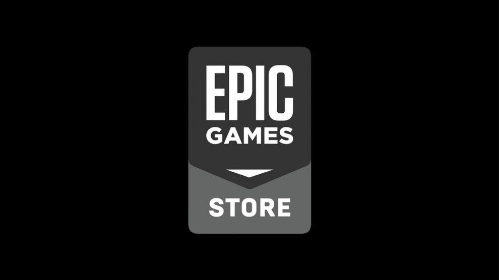 فروشگاه بازی Epic برای رقابت با Steam راهاندازی شد