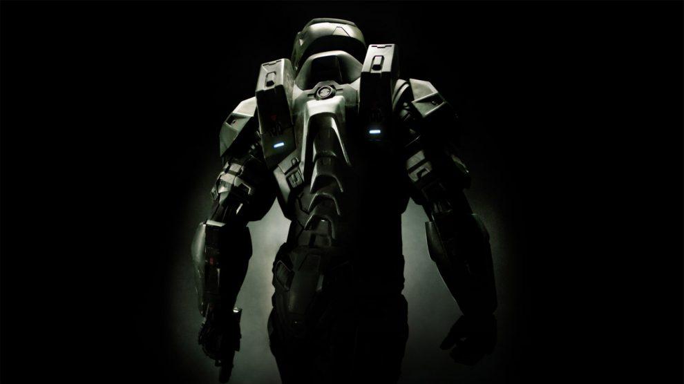شروعی دوباره برای مشکلات سریال Halo