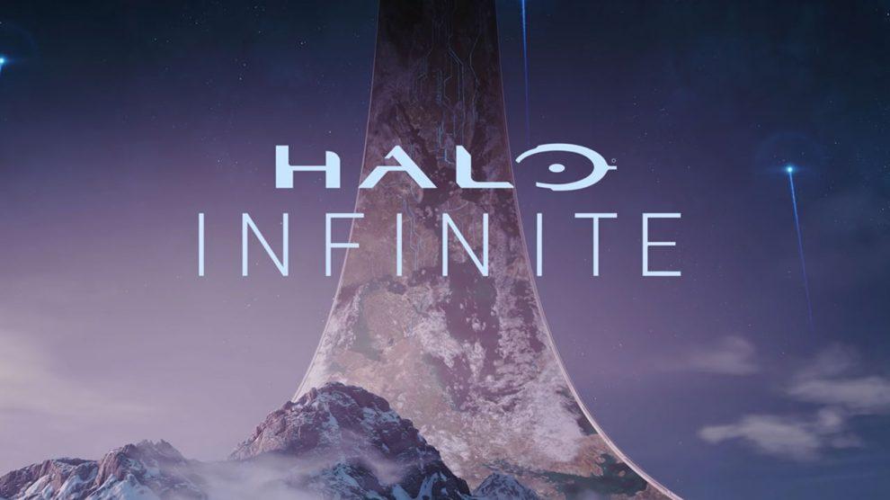 بازی Halo Infinite از المانهای نقش آفرینی استفاده میکند