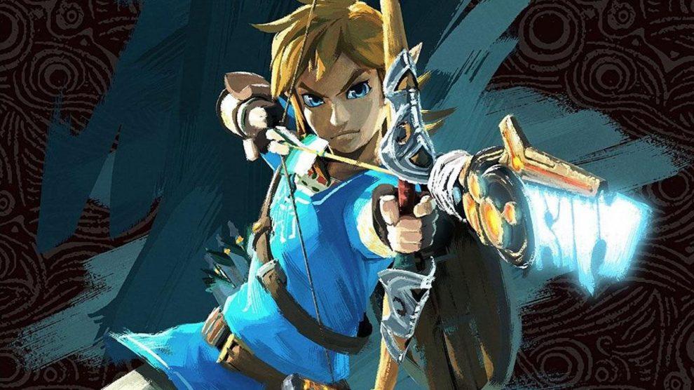 احتمال عرضه سالیانه بازی Legend of Zelda وجود دارد