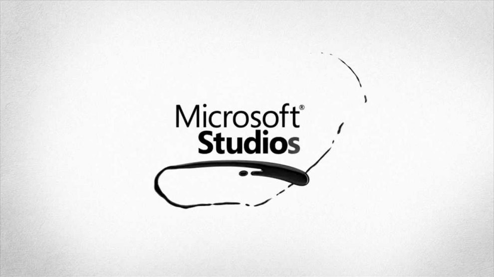 مایکروسافت به دنبال خرید استودیوهای جدید در سال 2019