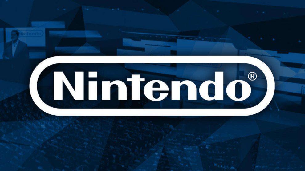 شکایت از Nintendo در دادگاه اروپا