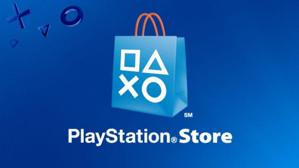 فهرست کامل تخفیفهای هفته اول تعطیلات PlayStation Store