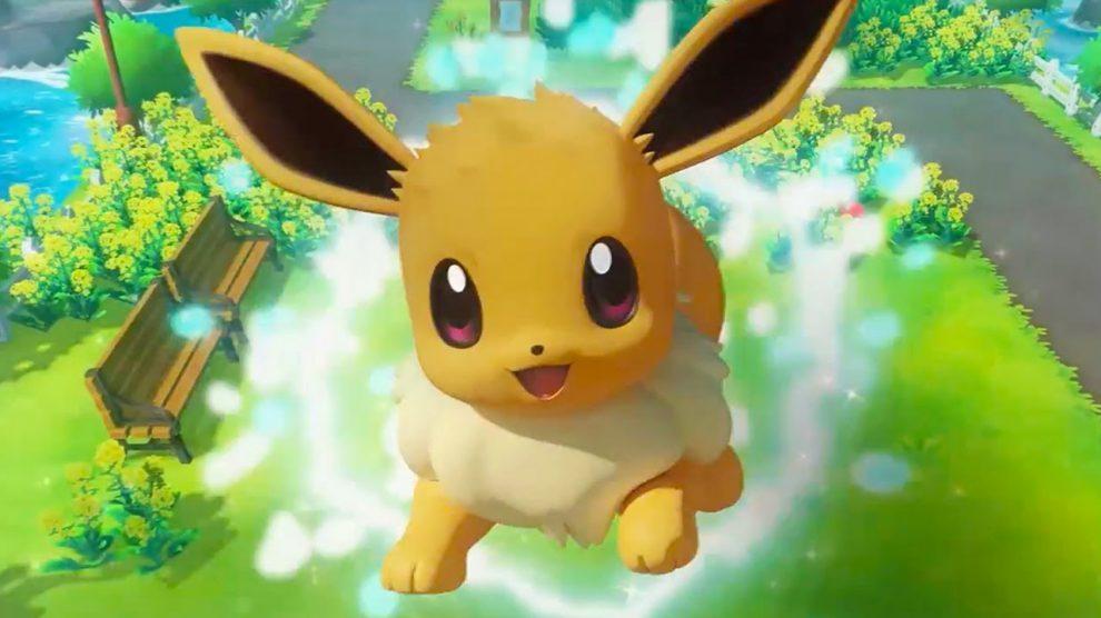ارزش 4 میلیارد دلاری تولیدکننده بازی Pokemon GO