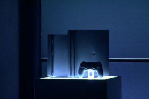 بالاخره PS4 موفق به شکست رکورد فروش Xbox 360 شد