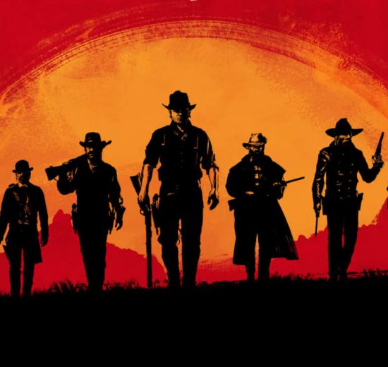 شایعه: انتشار ویدئویی از نسخه PC بازی Red Dead Redemption 2