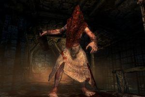 نسخهای از بازی Silent Hill در سال 2013 کنسل شده