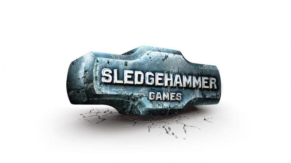 موسس Sledgehammer Games کمپانی Activision را ترک کرد
