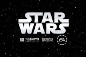 تاریخ عرضه بازی Star Wars Jedi: Fallen Order مشخص شد ؟