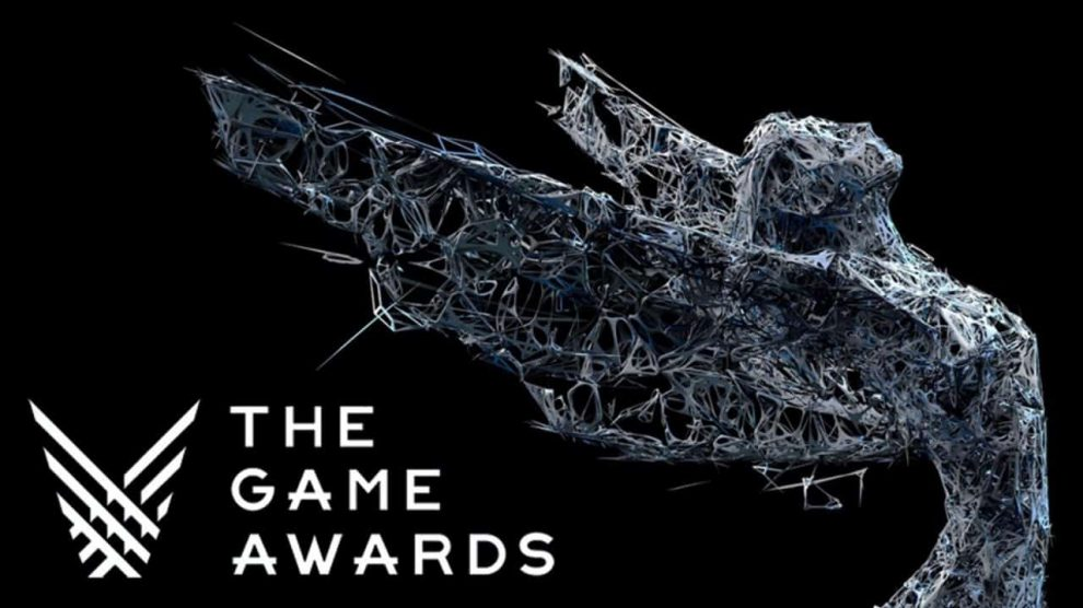 دانلود کل مراسم The Game Awards 2018 با لینک مستقیم