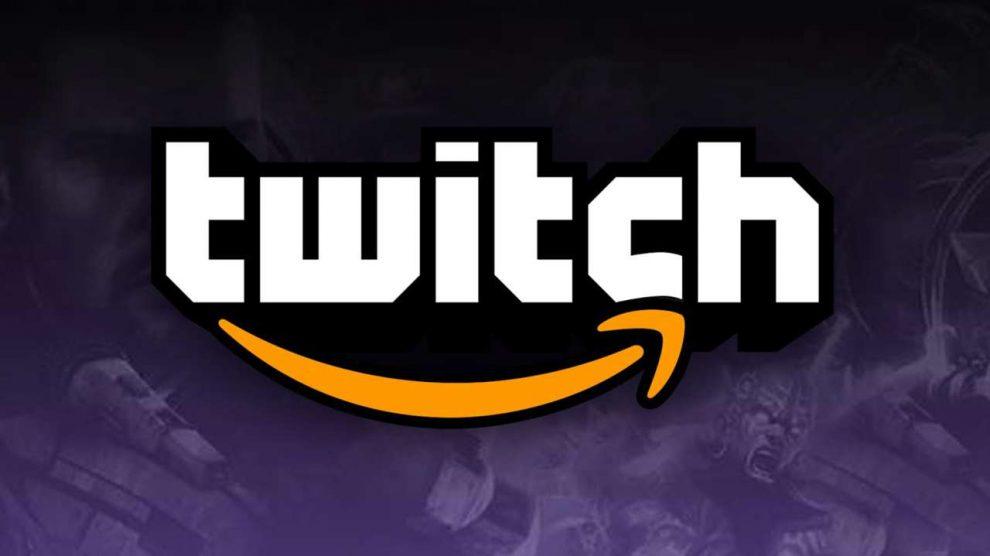 افزایش بازدیدکنندگان Twitch در سال 2018