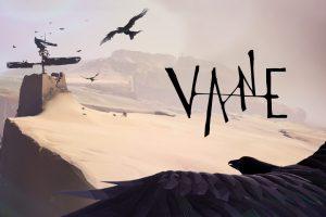 اعلام تاریخ عرضه بازی Vane برای PS4