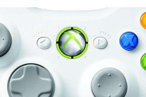 مچگیری مایکروسافت با نکته مخفی Xbox 360