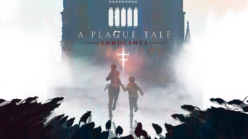 اعلام تاریخ عرضه بازی A Plague Tale: Innocence