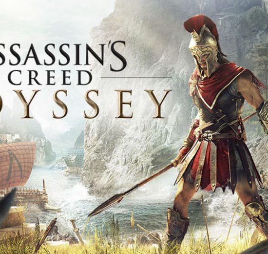 واکنش Ubisoft به حواشی اخیر بازی Assassin's Creed Odyssey