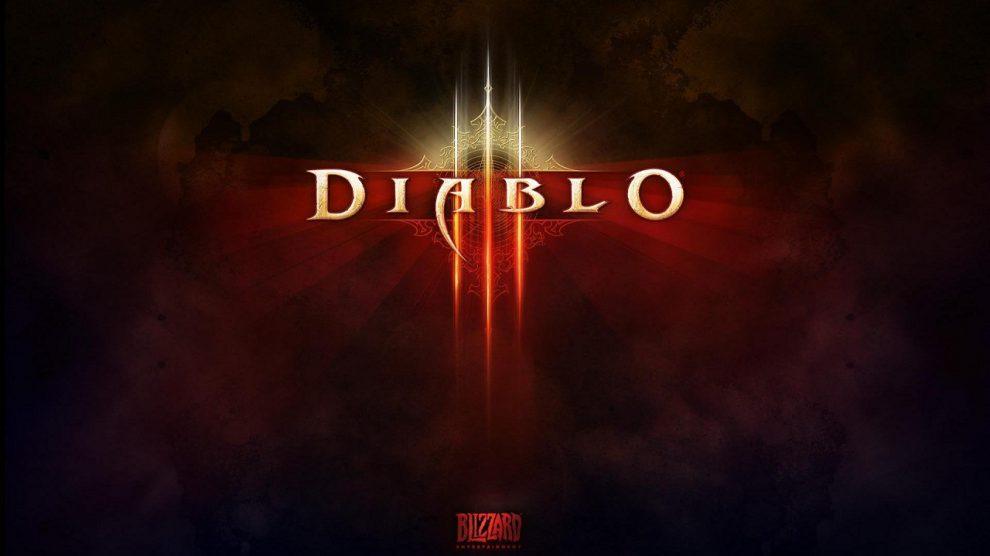 نشانهای جدید از ساخت بازی Diablo 4