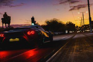 مخاطبهای Forza Horizon 4 از 7 میلیون نفر گذشت