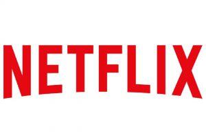 بازی Fortnite در نقش بزرگترین رقیب Netflix