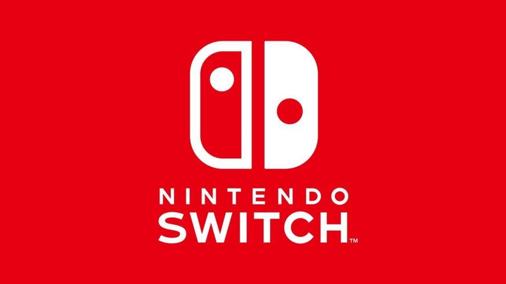 نینتندو باز هم به سراغ بازیهای 3D اینبار برای Switch میرود