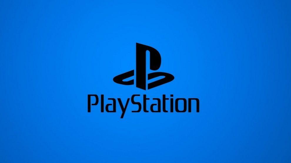 فهرست آخرین تخفیفهای PlayStation Flash Sale