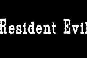 نتفلیکس روی سریال Resident Evil کار میکند