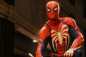 ادامه بازی Spider-Man در دست ساخت است ؟