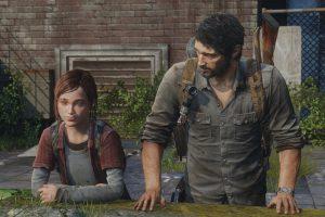 تمجید کارگردان God of War از بازی The Last of Us