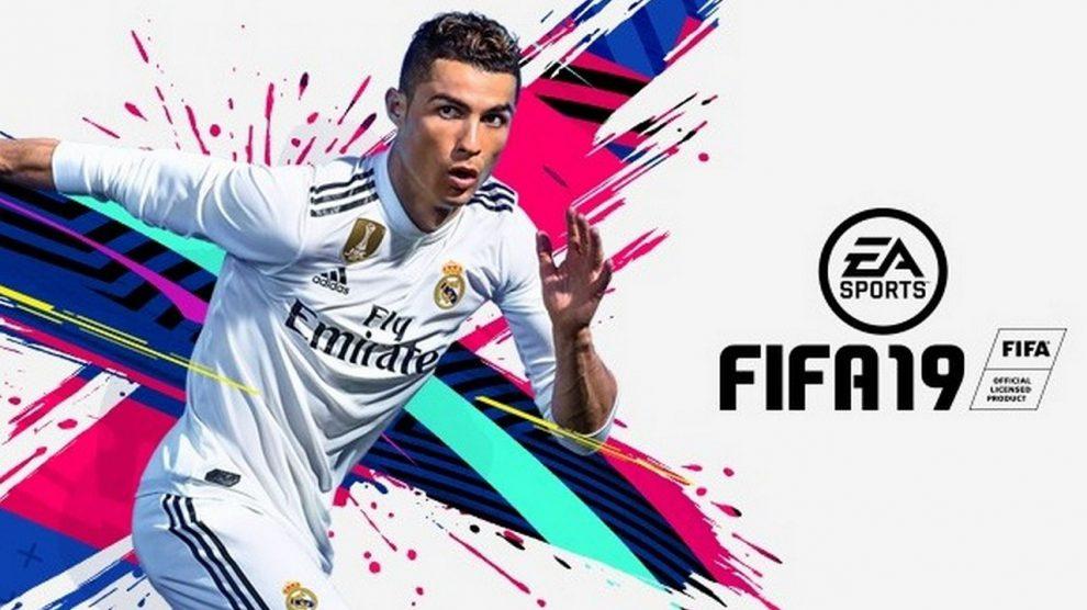 مشکل Finesse Shot در FIFA 19 بهزودی برطرف میشود
