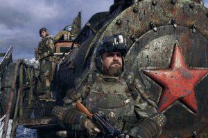 واکنش THQ Nordic به انتشار انحصاری Metro Exodus روی Epic Games Store