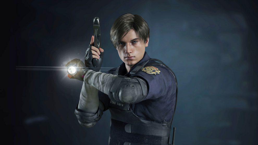 فروش بازی Resident Evil 2 Remake به 3 میلیون نسخه رسید