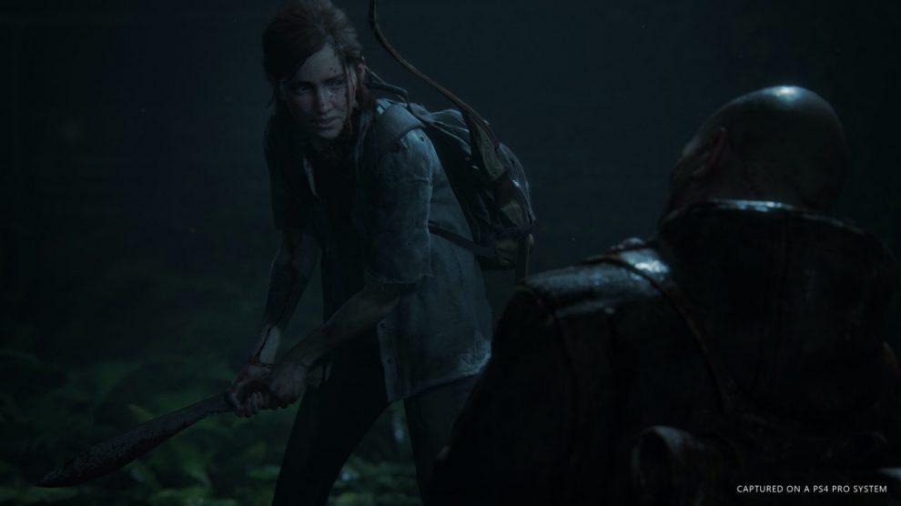 شایعهای جدید از تاریخ عرضه بازی The Last of Us Part 2