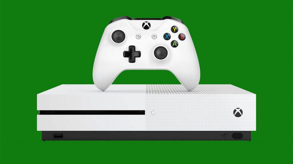 فروش Xbox One به 41 میلیون دستگاه رسید