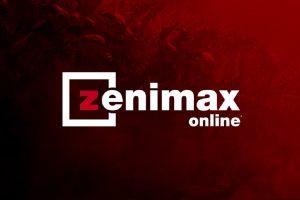 کمپانی ZeniMax روی بازی با نام Deathloop کار میکند