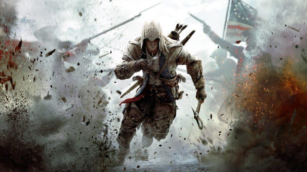 شایعه: Assassin's Creed Collection برای Switch لو رفت