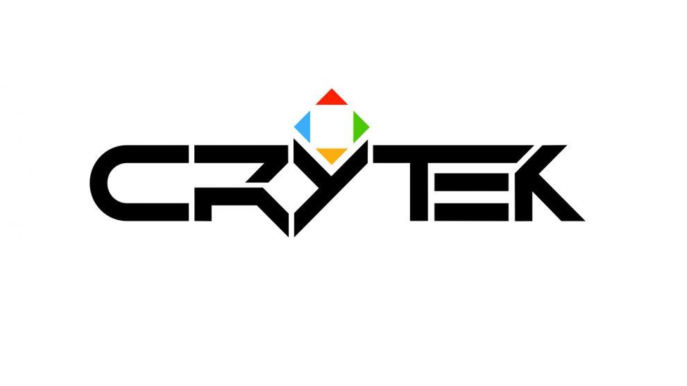 همکاری Crytek و Improbable برای ساخت یک بازی بزرگ