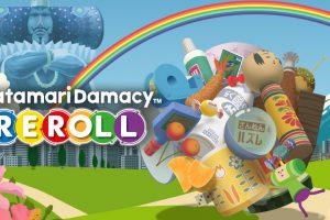 اشتباه عجیب Bandai Namco در ساخت نسخه PC بازی Katamari Damacy
